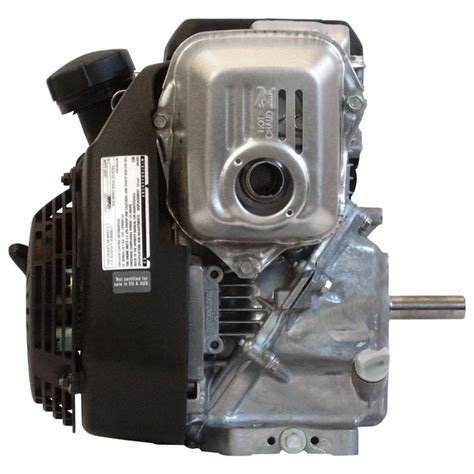 honda 160cc engine honda horizontal engine 160cc 3 4in x 2 7 16in shaft