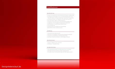 Anschreiben Bewerbung Empf Ngeradresse Lebenslauf Layout Als Bewerbungsvorlage Mit Anschreiben