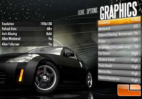 mobile 9games new need for speed shift patch boosts amd gpu performance