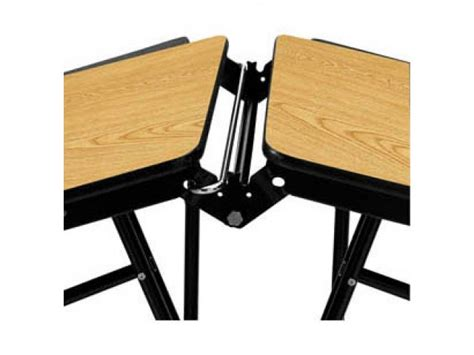 Cafeteria Tables With Stools by Nps Cafeteria Table With 8 Stools Npp 182 Cafeteria Tables