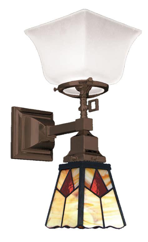 arts and craft lighting fixtures vintage hardware lighting arts and crafts craftsman