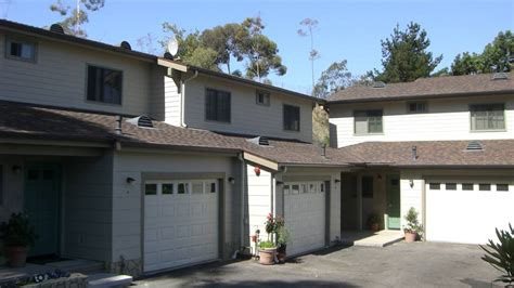substandard housing completed developments habitat for humanity of southern santa barbara county