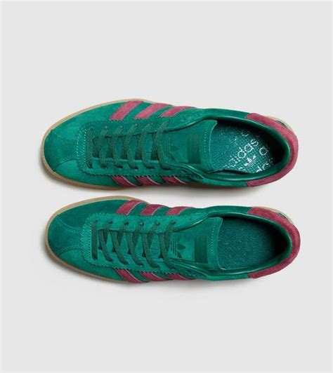 Adidas Bermuda Size Exclusive adidas originals bermuda size exclusive size