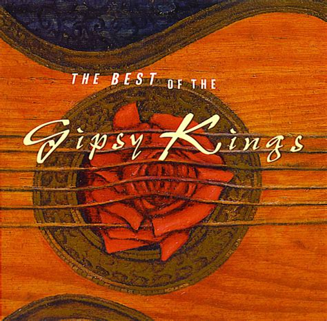 the best of the gipsy gipsy the best of the gipsy cd at discogs