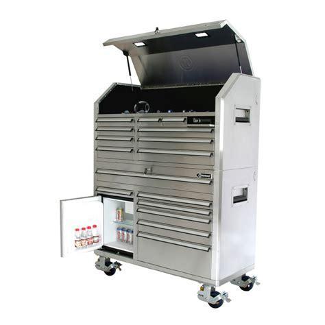 Tool Box Cabinets   NeilTortorella.com