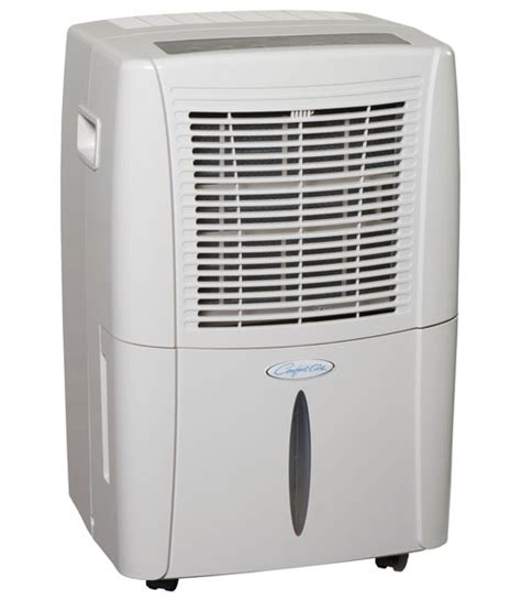 who makes comfort aire dehumidifier reviews best dehumidifiers
