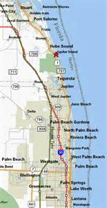 Singer Island Florida Map by West Palm Beach Real Estate West Palm Beach Fl Homes
