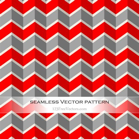 grey chevron background and grey chevron pattern background free