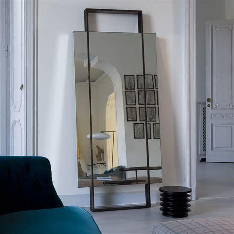 top 28 floor mirror modern modern floor mirrors laferida com modern floor mirrors