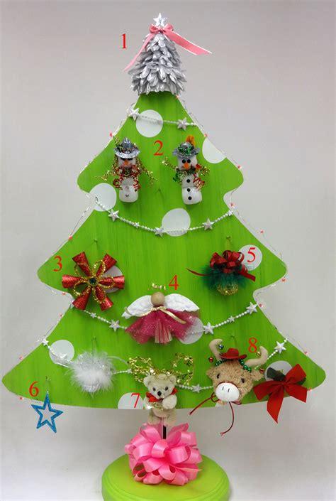 very merry christmas crafts askaudria