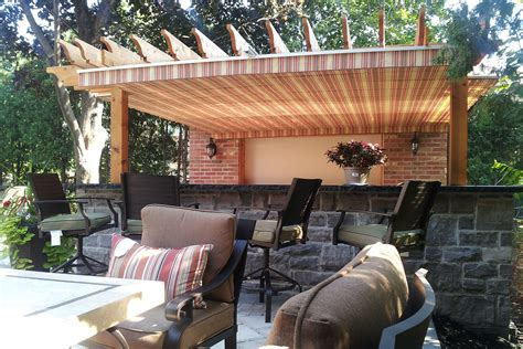 retractable awnings toronto awning toronto 28 images awning toronto 28 images window awnings toronto best