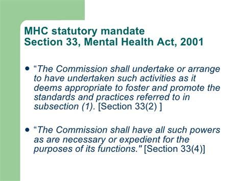 section 5 2 mental health act section 5 4 mental health act 28 images chrys muirhead