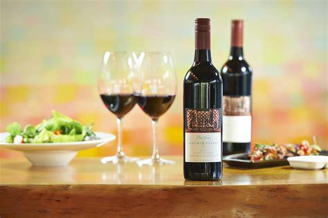 wine for dinner leeuwin wine dinner denver usa
