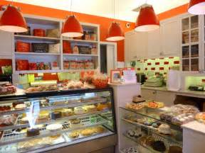 Bakery Shop Decoration Ideas by Home Design Bakery Interiors Bizzy Oven Mitt Bakery