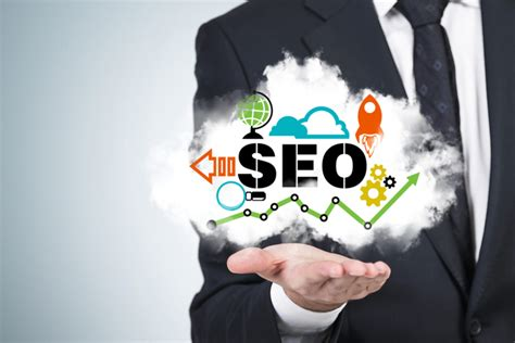 Which Search Service Works Best Top Seo Trends That Will Help You Stay Ahead In 2017 Web Design Company Dwarka Web
