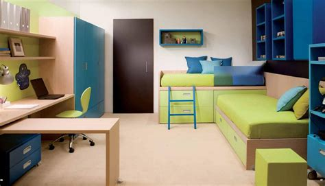 ideas for small room teen girls bedroom design for small bedrooms small room