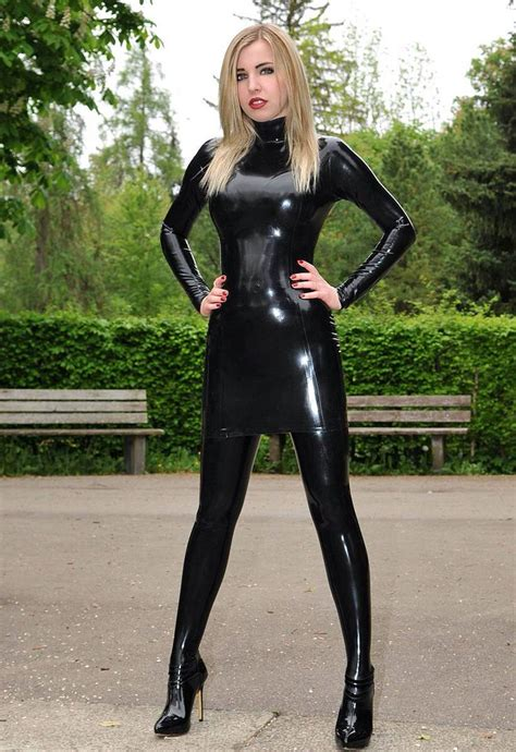 Latrix Farish 156 best images about rubber on