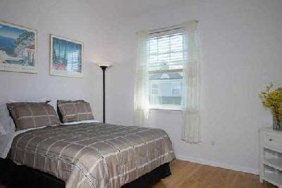 craigslist delaware rooms for rent craigslist rooms for rent roommates in poughkeepsie ny claz org
