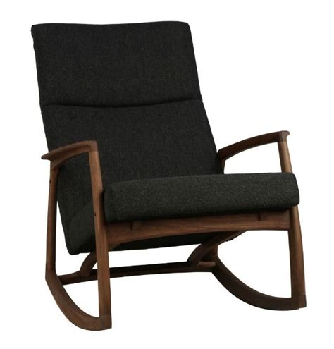 most comfortable nursing chair the best 28 images of most comfortable nursing chair