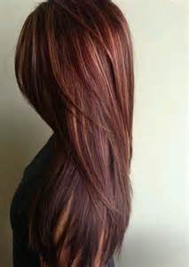 hair colors for hair hairstyle for hair talk hairstyles