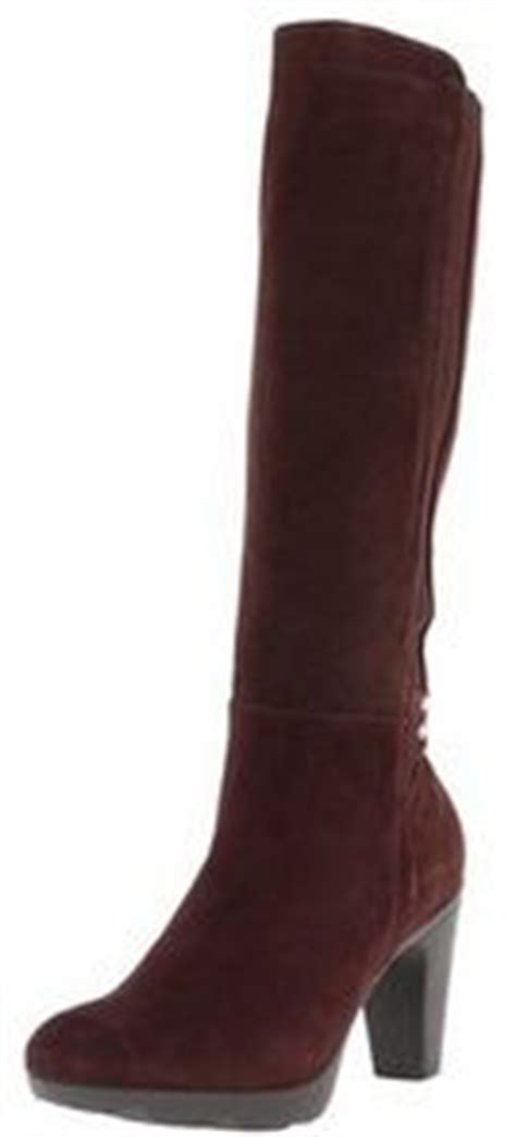1000 images about narrow calf boots on calf