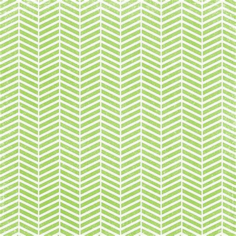 Pattern Paper - free printable patterned paper flap wraps
