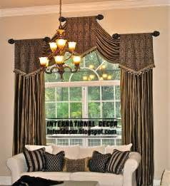 curtains and drapes catalog top catalog of luxury drapes curtain designs for living
