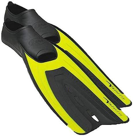 dive fins aeris velocity foot scuba fins fl 216 wstate