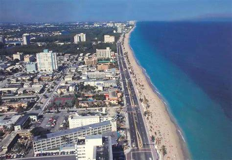 fort lauderdale home inspector city of fort lauderdale florida general info