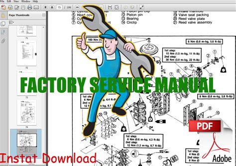 small engine repair manuals free download 2005 mercury mountaineer instrument cluster mercury 200 optimax wiring diagram 34 wiring diagram images wiring diagrams mifinder co