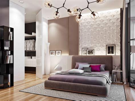 unique bedroom ideas ukrainian design team creates interiors of luxurious comfort