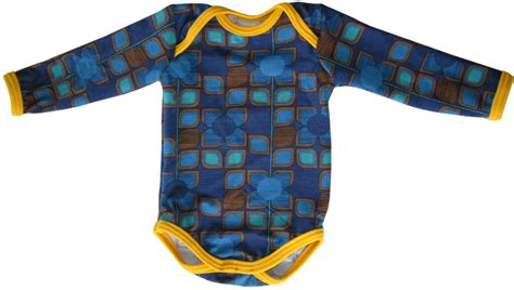 free pattern onesie small dreamfactory free sewing tutorial and pattern baby