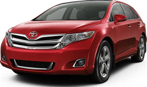 toyota car png red toyota png image free car image