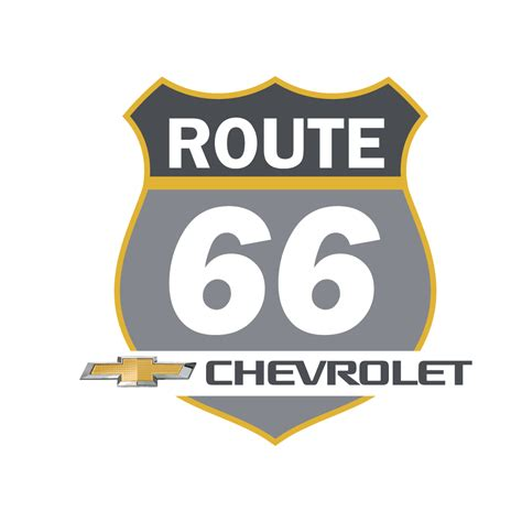 route  chevrolet tulsa  read consumer reviews browse    cars  sale