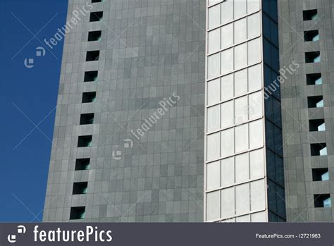 abstract office building architecture iroonie com picture of office building abstract