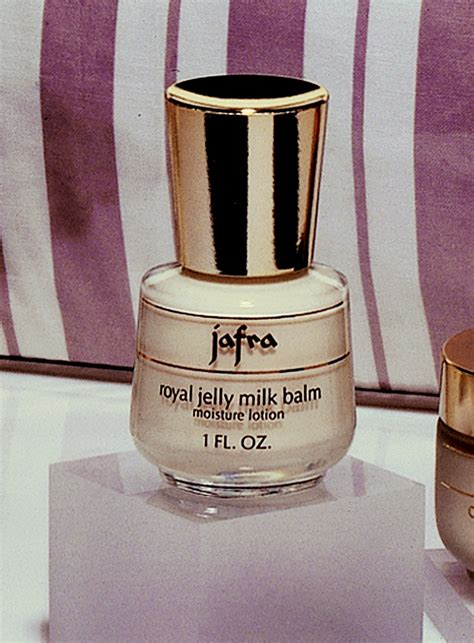 Jafra Roy Jelly Lift Concentrate Free Aplikator Min Pembelian 3botol 10 best jafra royal jelly images on royal jelly skin treatments and skincare