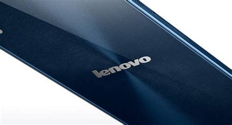 news mobile lenovo set to launch new mobile at mobile world congress