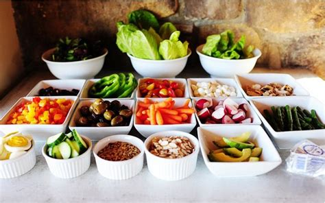 new york style chopped salad recipes dishmaps