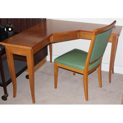 mayfair furniture secondhand chairs and tables mayfair furniture