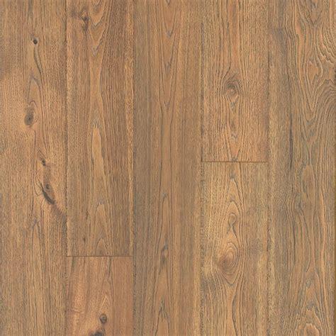 pergo timbercraft brier creek pergo timbercraft 7 48 in w x 4 52 ft l valley grove oak embossed wood plank laminate flooring