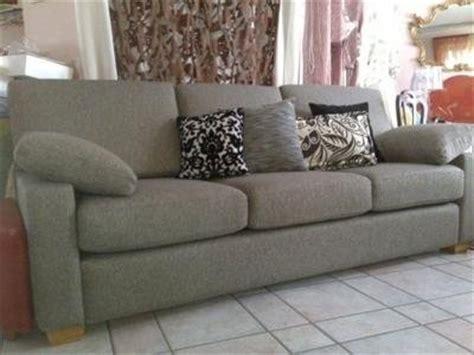 divani e divani gallarate tappezziere tende divani samarate gallarate varese