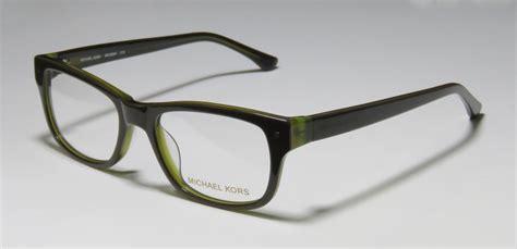 Sale New Kacamata Michael Kors Sunglasses 100 Authentic New Michael Kors 288m Prestigious Brand Stunning Eyeglass