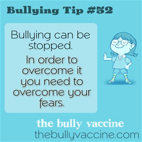 color your way to a you overcome fear a self help coloring book for relaxation and personal growth books bullying tip 52 a and effective way to overcome