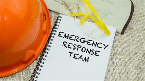 Lu Emergency Way 4 ways to maximize your hiring pool