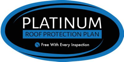 home buyers protection plan vail valley home inspections vail home inspections