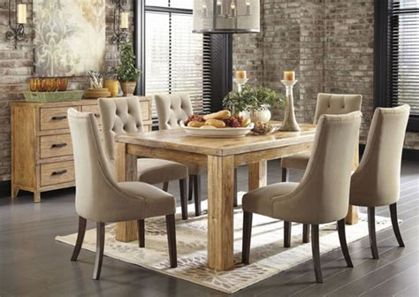 chalkboard paint durban 33 upholstered dining room chairs ultimate home ideas