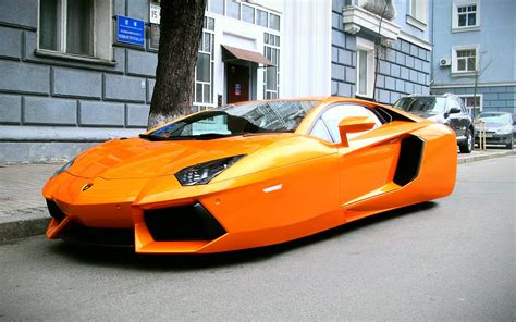 Lamborghini Hover Car Image Hovercar9 Jpg Affinity Of The Capitalist