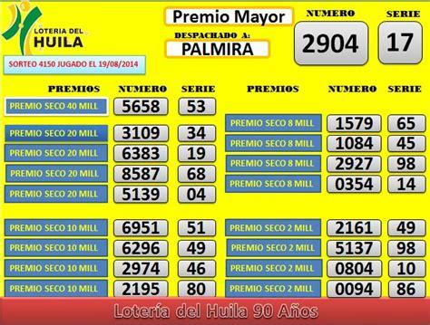 sorteos jugados en el 2016 balotascom balotas marzo 2014 newhairstylesformen2014 com