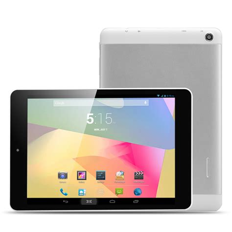 Tablet Android 7 Inch Murah wholesale 7 85 inch tablet android 4 2 tablet