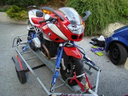 antivol u moto leclerc remorque porte moto erde pas cher 123 remorque
